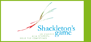 Shackleton's game