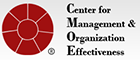 Center for Management