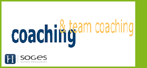Coaching and team coaching
