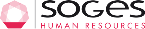 Soges Human Resources