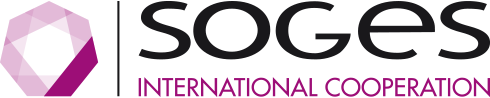SOGES International Cooperation