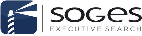 SOGES Executive Search