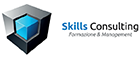 Skills Consulting