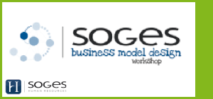 Soges Business model