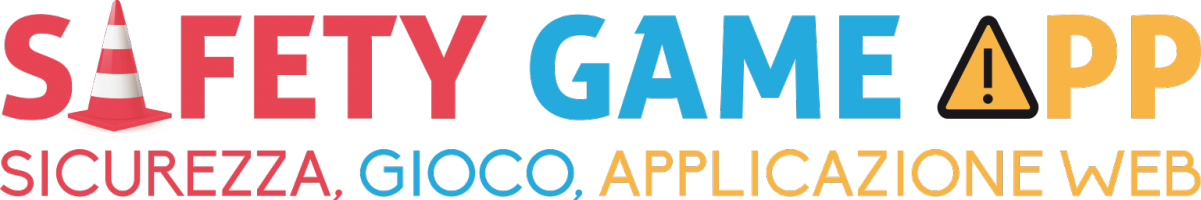 SOGES anima l'hackaton di Safety Game App
